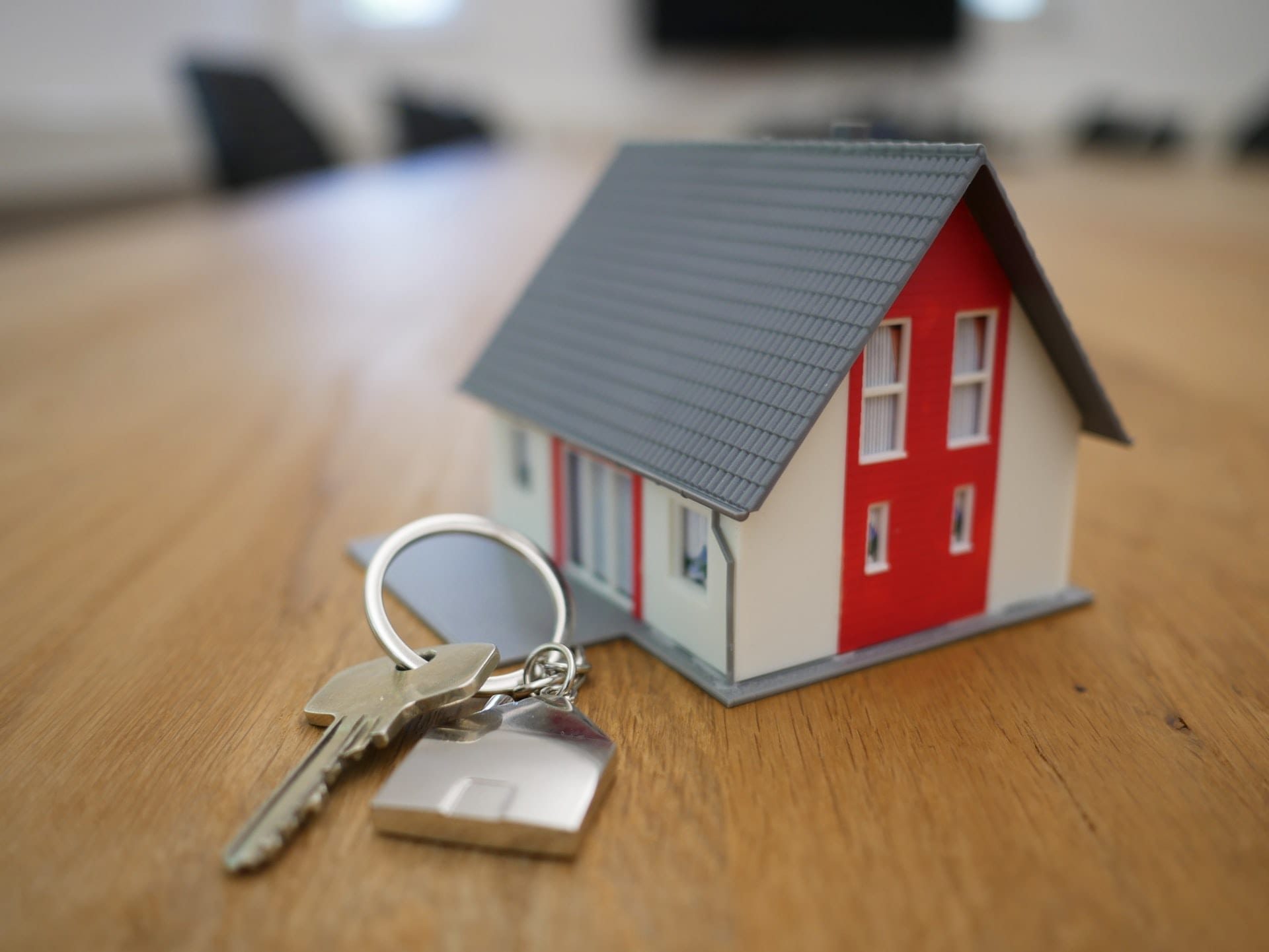 Important Updates for Residential Landlords
