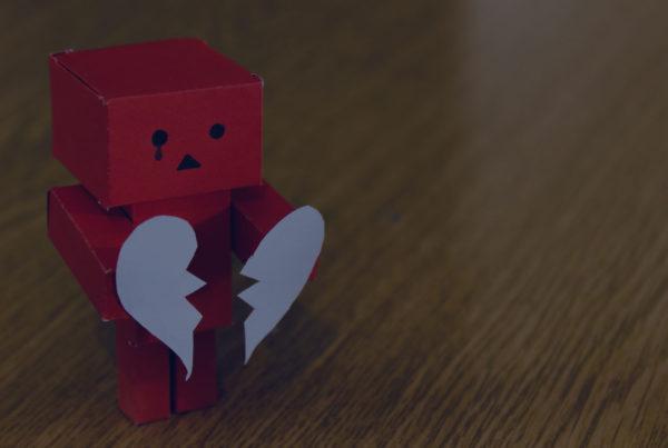 blue-monday-divorce