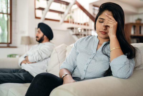 divorce-in-lockdown